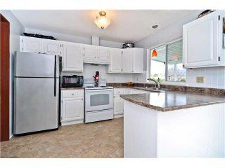 "Main Photo: 11944 MEADOWLARK Drive in Maple Ridge: Cottonwood MR House for sale in ""COTTONWOOD MR"" : MLS®# V997938"