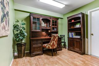 Photo 10: 11265 HARRISON Street in Maple Ridge: East Central House for sale : MLS®# R2046862