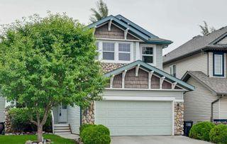 Photo 2: 12312 20 Avenue in Edmonton: Zone 55 House for sale : MLS®# E4254119