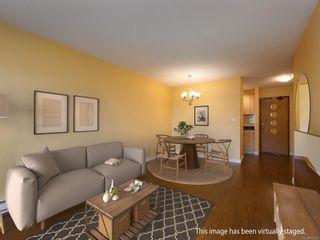 Photo 6: 208 755 Hillside Ave in : Vi Hillside Condo for sale (Victoria)  : MLS®# 872122