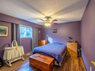 Photo 7: 873 FOSTER DRIVE: Lillooet House for sale (South West)  : MLS®# 159947