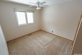 Photo 12: 59 Dolphin Bay in Regina: Whitmore Park Residential for sale : MLS®# SK844974