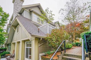 Photo 32: 25 7128 STRIDE Avenue in Burnaby: Edmonds BE Townhouse for sale (Burnaby East)  : MLS®# R2610594