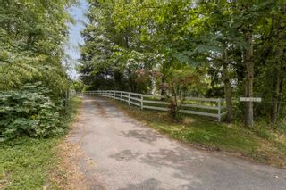 """Photo 34: 21068 16 Avenue in Langley: Campbell Valley House for sale in """"Campbell Valley Park South Langley"""" : MLS®# R2600342"""