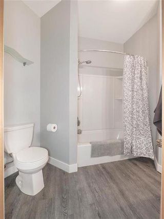 Photo 9: 499 COMINGES Street in Lorette: R05 Residential for sale : MLS®# 202123504