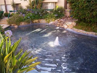 Photo 1: MISSION VALLEY Condo for sale : 1 bedrooms : 6767 Friars Road #139 in San Diego