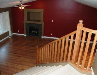 Photo 4: 6423 BURKITT Road in Prince_George: Hart Highlands House for sale (PG City North (Zone 73))  : MLS®# N177859