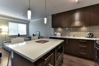 Photo 13: 357 15850 26 AVENUE in Surrey: Grandview Surrey Condo for sale (South Surrey White Rock)  : MLS®# R2144539