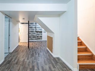Photo 18: 124 Martinbrook Road NE in Calgary: Martindale Detached for sale : MLS®# A1100901