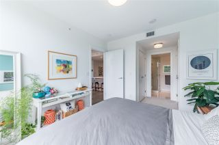 """Photo 21: 204 1295 CONIFER Street in North Vancouver: Lynn Valley Condo for sale in """"The Residence at Lynn Valley"""" : MLS®# R2498341"""