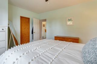 Photo 18: 14039 109B Avenue in Edmonton: Zone 07 House for sale : MLS®# E4266419