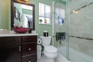 Photo 11: 33542 BEST Avenue in Mission: Mission BC House for sale : MLS®# R2209776