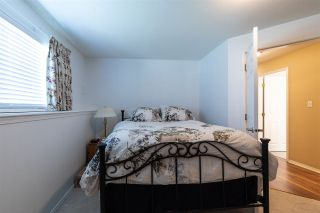 "Photo 16: 13 3635 BLUE JAY Street in Abbotsford: Abbotsford West Townhouse for sale in ""COUNTRY RIDGE"" : MLS®# R2410422"