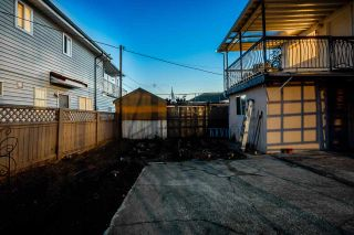 Photo 20: 2296 E 37TH Avenue in Vancouver: Victoria VE House for sale (Vancouver East)  : MLS®# R2583392