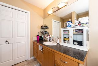 Photo 20: 333 Luxstone Way SW: Airdrie Semi Detached for sale : MLS®# A1107087