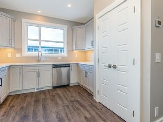 Photo 14: 104 Skyview Parade NE in Calgary: Skyview Ranch Row/Townhouse for sale : MLS®# A1065278