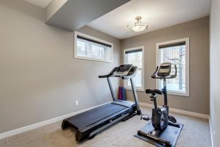 Photo 41: 1232 CHAHLEY Landing in Edmonton: Zone 20 House for sale : MLS®# E4229761