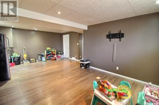 Photo 16: 2971 15th AVE E in Prince Albert: House for sale : MLS®# SK858755