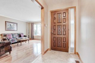 Photo 6: 243 Debborah Place in Whitchurch-Stouffville: Stouffville House (Bungalow) for sale : MLS®# N4896232