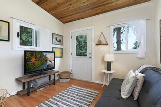 Photo 23: 834 Sutil Point Rd in : Isl Cortes Island House for sale (Islands)  : MLS®# 877515