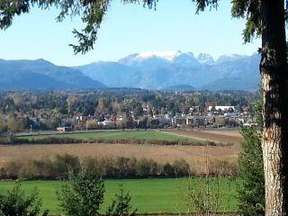 Photo 3: 1940 Snowbird Lane in COURTENAY: CV Courtenay East Land for sale (Comox Valley)  : MLS®# 837929