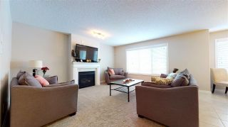 Photo 6: 13048 164 Avenue in Edmonton: Zone 27 House for sale : MLS®# E4225963