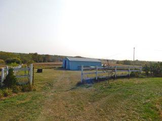 Photo 38: 23123 Twp 564: Rural Sturgeon County House for sale : MLS®# E4227961