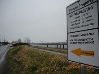 Photo 11: 11771 RIVER Road in Richmond: Bridgeport RI Land Commercial for sale : MLS®# C8025418