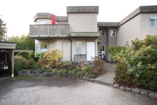 """Photo 18: 1203 PLATEAU Drive in North Vancouver: Pemberton Heights Townhouse for sale in """"Plateau Village"""" : MLS®# R2418766"""
