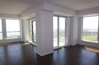 Photo 10: 2406 628 Fleet Street in Toronto: Niagara Condo for lease (Toronto C01)  : MLS®# C5081226