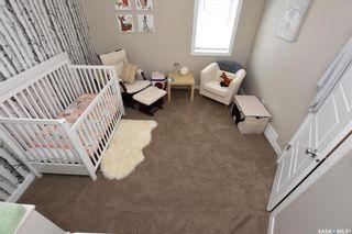 Photo 17: 5046 Snowbirds Crescent in Regina: Harbour Landing Residential for sale : MLS®# SK734818
