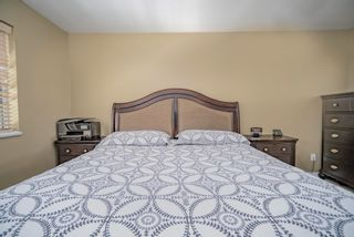 Photo 26: 30841 CARDINAL Avenue in Abbotsford: Abbotsford West House for sale : MLS®# R2606723