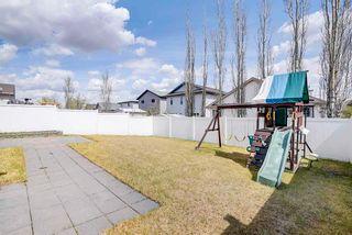 Photo 38: 15433 47A Street in Edmonton: Zone 03 House for sale : MLS®# E4244197