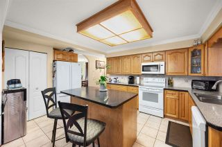 Photo 3: 21479 96 Avenue in Langley: Walnut Grove House for sale : MLS®# R2530789