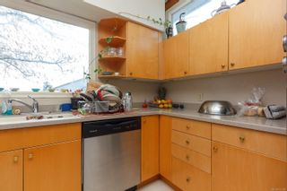 Photo 11: 4080 Lockehaven Dr in : SE Ten Mile Point House for sale (Saanich East)  : MLS®# 871164