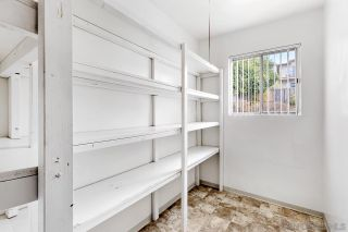Photo 19: SOLANA BEACH House for sale : 3 bedrooms : 654 Glenmont
