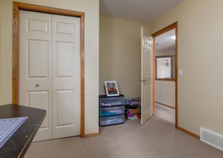 Photo 29: 810 Kincora Bay NW in Calgary: Kincora Detached for sale : MLS®# A1097009