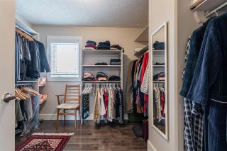 Photo 31: 1584 HECTOR Road in Edmonton: Zone 14 House for sale : MLS®# E4241162