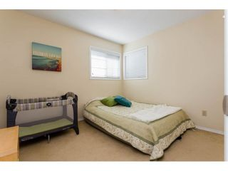 """Photo 12: 2308 OLYMPIA Place in Abbotsford: Abbotsford East House for sale in """"McMillan"""" : MLS®# R2212060"""