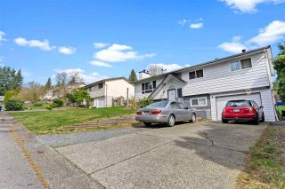 Photo 5: 7902 HERON Street in Mission: Mission BC House for sale : MLS®# R2552934