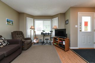 Photo 5: 1414 Krebs Cres in : CV Courtenay City House for sale (Comox Valley)  : MLS®# 880037