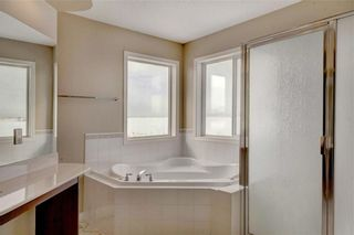 Photo 24: 268 Springmere Way: Chestermere Detached for sale : MLS®# C4287499