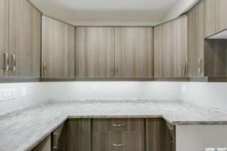 Photo 11: 116 915 Kristjanson Road in Saskatoon: Silverspring Residential for sale : MLS®# SK870612