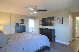 Photo 28: 93 Scottsdale Drive in Clarington: Bowmanville House (2-Storey) for sale : MLS®# E5269735