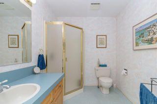 Photo 21: 1875 Parker Rd in : Du Cowichan Bay House for sale (Duncan)  : MLS®# 880187