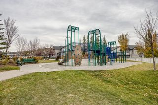 Photo 21: 107 2445 Kingsland Road SE: Airdrie Row/Townhouse for sale : MLS®# A1151788