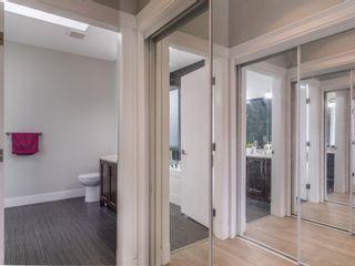 Photo 24: 5768 Linyard Rd in : Na North Nanaimo House for sale (Nanaimo)  : MLS®# 870290
