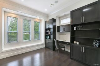 Photo 7: 7418 STANLEY STREET in Burnaby: Buckingham Heights House for sale (Burnaby South)  : MLS®# R2514482