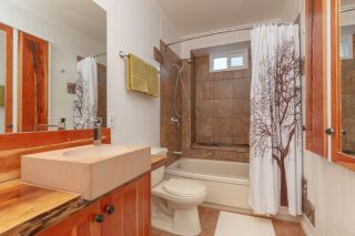Photo 8: 2221 Amherst Avenue in Sidney: House for sale : MLS®# 388787