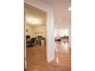 Photo 8: 84 CHAPALA Square SE in Calgary: Chaparral House for sale : MLS®# C4074127